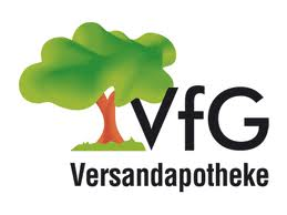 tl_files/images/v2/slide/vfg logo.jpg